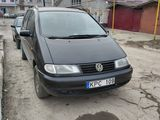 Sharan golf 3,4,5 passat b3,b4,b5,b5+ b6 polo 3,4 caddy