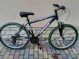 Biciclete din Germania
