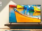 """Телевизор Xiaomi Mi TV 4A 55""""- новый образ совершенства"""