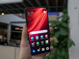 Vând Xiaomi Mi 9T Nou, sigilat, garantie 2 ani! posibil schimb cu adaus !!