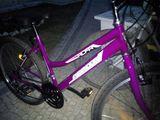 Велосипед спортивный 2шт.новые.
