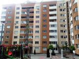 Botanica! Apartament 1 odaie 18 500 €! Bloc dat in exploatare!