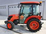 Трактор KUBOTA MK 5000