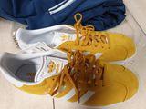 кроссовки adidas gazele/.2400 lei