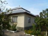 Se vinde casa in orasul Leova