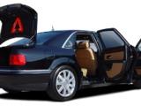 Открывание автомобилей срочно. Deschiderea usilor auto 24/7
