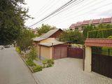 продаю дом+приватизированная земля срочно!!!