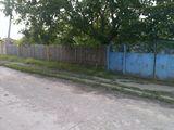Se vinde casa in apropiere de Chisinau!