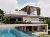 Отличный экологический участок для Дома своей Мечты в элитном районе на берегу озера 3 км от столицы