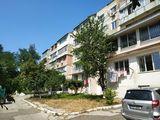 Apartament cu 3 camere la Poșta Veche! Seria 102