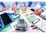 Ведение бухгалтерии на предприятии. Услуги ведения бухгалтерии в Кишинёве и по всей Молдавии.