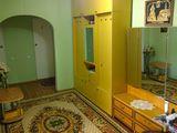 apartament cu 3 odai , Cimislia