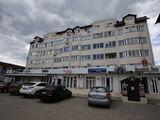 Ialoveni!Apartament cu 2 odai  in bloc nou in centrul orasului.