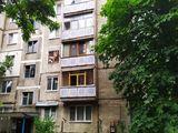 În vînzare apartament cu 2 camere, stare locativă! 21 500 Euro