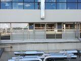 Вентиляция! Проектирование, изготовление, монтаж и обслуживание всех видов вентиляционных систем!