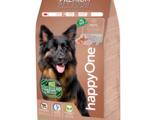 Корм для собак гипоаллергенный superpremium 15 kg. португалия