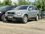 Chirie auto Chisinau - Cele mai mari reduceri, cea mai mare parcare!! Preturi Accesibile pentru toti
