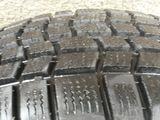 шины ментор 2500лей . колпаки с железными дисками(комплект) 800 лей. диски черные r16 150 евро