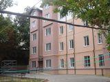 Продаётся 3-х ком. Квартира 83м2. 35000€. 424€/1м2