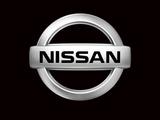 Запчасти Nissan-Primera/Almera/X-trail/Patrol/Terano 2/Qashqai/Micra/Pathfinder/Vanette/Serena
