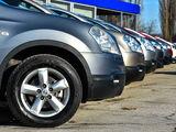 Auto chirie,rent a car,прокат авто самые низкие цены в Молдове!!!