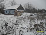 Продаётся старый дом в с.Кошница  нуждается в ремонте 13 соток