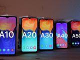 CumpărSamsung iPhone Куплю Самсунг Айфон