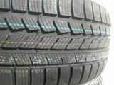 225/45 R17 Nexen Winguard Sport