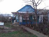 Продаётся дом в посёлке Купчинь Единецкого района.