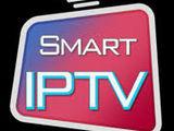 Бесплатное подключение!!! Smart IpTV 400- каналов