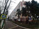 Preț Negociabil!    Apartament cu 3 camere Rîșcani str. Nicolae Dimo !
