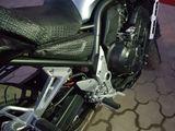 Yamaha fazer1000