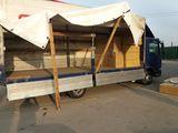 Camioane - 3 tone, 5 tone,10 tone.Bus-1 tona-1,5tone.Hamali