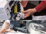 Срочная заправка любых картриджей / ремонт любых принтеров
