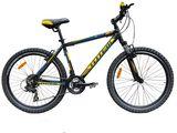 Срочно-Распродажа новых велосипедов в пик сезона от 1850 лей