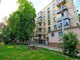 Rîșcani, str.Kiev ! Apartament spațios cu 1 odaie, 35 m2!