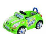 Vind masina electrica pentru copii cu incarcator !!!