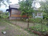 Casa de vinzare