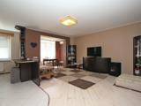 M2-Vînzare, Apartament-4 camere, 84/mp. Reparatie-euro. Ciocana, str. M. Sadoveanu. Preț-58900
