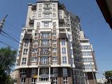 Spre vinzare apartament in Bloc rezidential din str. Grigore Ureche, mun. Chișinău! 41 780 €