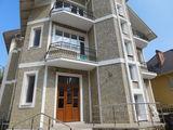 Продается дом на Телецентре