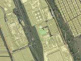 Sîngera (Schinoasa 16) (direcția spre Dobrogea. Complex de producere situat pe 32 ari. Toate comunic