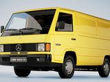 Jante Mercedes 5x140 r14 - Диски Mercedes 5x140 r14