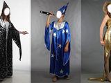 Карнавальные костюмы для аниматоров/взрослых (продажа)