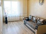 Promotie ! Apartamente cu 2 odai in Durlesti de la 22600 euro