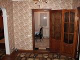 Apartament cu 4 odai, in 2 nivele