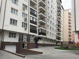 Vânzare- apartament cu 3 camere în bloc nou! Ciocana!