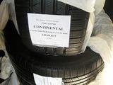 Continental Winter 245/45 R17 идеальная- срочно