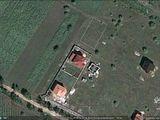 Vind teren pentru constructii Buiucanii Vechi , str B.Zavatin