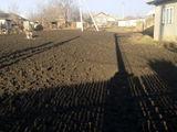 Продаю дом в центре села Стурзовка,общая площадь земли 15 соток в огороде,15 на поле..